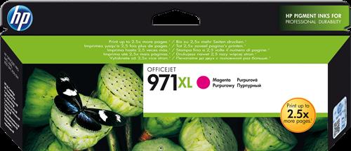Comprar cartucho de tinta CN627AE de HP online.