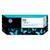 Cartucho de tinta CARTUCHO DE TINTA GRIS CLARO 300 ML HP Nº 772