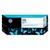 Cartucho de tinta CARTUCHO DE TINTA CIAN 300 ML HP Nº 772