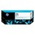 Comprar cartucho de tinta CN636A de HP online.