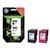 Comprar cartucho de tinta CN637EE de HP online.