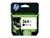 Comprar cartucho de tinta CN684EE de HP online.