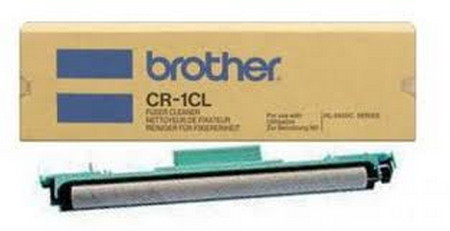 Comprar fusor CR1CL de Brother online.
