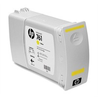 Comprar cartucho de tinta CR270A de HP online.