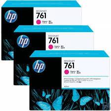 Comprar cartucho de tinta CR271A de HP online.