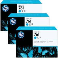 Comprar cartucho de tinta CR272A de HP online.