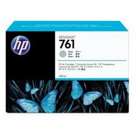 Comprar Pack de 3 cartuchos de tinta CR273A de HP online.