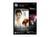 Comprar  CR673A de HP online.