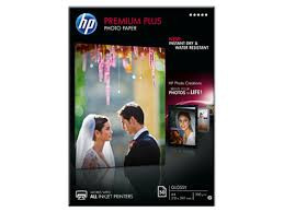 Comprar  CR674A de HP online.