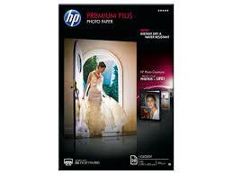 Comprar Papel inkjet CR675A de HP online.