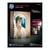Comprar  CR676A de HP online.
