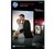 Comprar  CR677A de HP online.