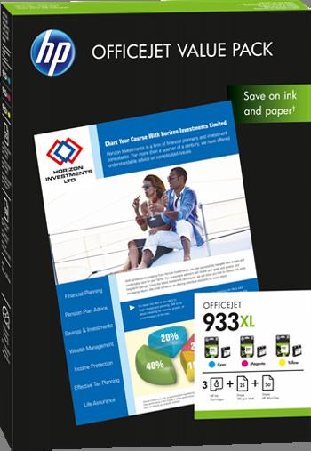 Comprar  CR711AE de HP online.