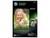 Comprar  CR757A de HP online.