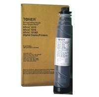 Comprar cartucho de toner CT105BLKG de Gestetner online.