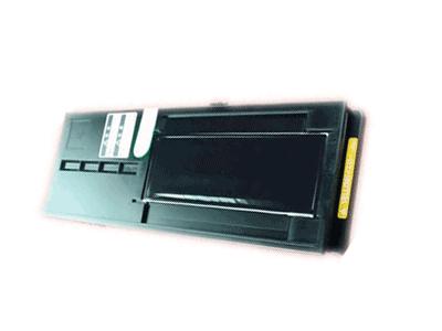 Comprar cartucho de toner ZCT116MGT de Compatible online.
