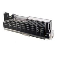 Comprar cartucho de toner ZCT70BLKG de Compatible online.