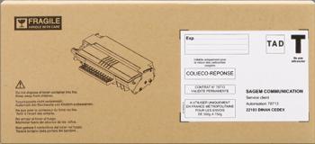 Comprar cartucho de toner ZCTR360 de Compatible online.