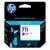 Comprar cartucho de tinta CZ131A de HP online.
