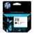 Comprar cartucho de tinta CZ133A de HP online.