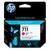 Comprar cartucho de tinta CZ135A de HP online.