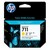 Comprar Pack 2 cartuchos de tinta CZ136A de HP online.