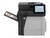 IMPRESORA MULTIFUNCIÓN COLOR LASERJET ENTERPRISE M680DN