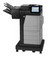 IMPRESORA MULTIFUNCIÓN COLOR LASERJET ENTERPRISE M680Z