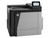 COLOR LASERJET ENTERPRISE M651N