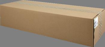 Comprar bote de residuos D0396405 de Ricoh online.