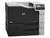 IMPRESORA LASER COLOR LASERJET ENTERPRISE M750N A3
