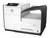 Inyección de tinta IMPRESORA PAGEWIDE PRO 452DW
