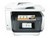 IMPRESORA MULTIFUNCIÓN OFFICEJET PRO 8730 ALL-IN-ONE