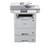 Impresoras láser o led IMPRESORA MULTIFUNCIÓN LASER MONOCROMO BROTHER DCP-L6600DW CON BANDEJA ADICIONAL DE 520 HOJAS (LT6505)