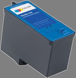 Comprar cartuchos de tinta 59210091 de Dell online.