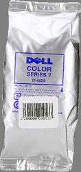 Comprar cartuchos de tinta 59210225 de Dell online.
