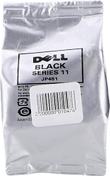 Comprar cartuchos de tinta 59210275 de Dell online.