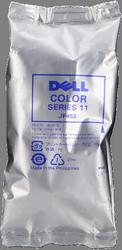 Comprar cartuchos de tinta 59210276 de Dell online.