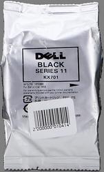 Comprar cartuchos de tinta 59210278 de Dell online.