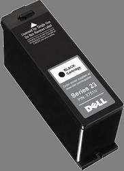 Comprar cartuchos de tinta 59211311 de Dell online.