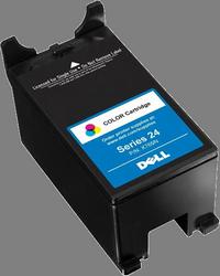 Comprar cartuchos de tinta 59211345 de Dell online.