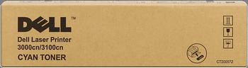 Comprar cartucho de toner 59310064 de Dell online.