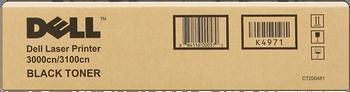 Comprar cartucho de toner 59310067 de Dell online.