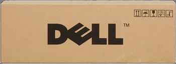 Comprar cartucho de toner 59310109 de Dell online.