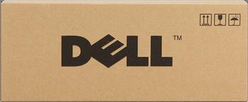 Comprar cartucho de toner 59310153 de Dell online.