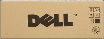 Comprar cartucho de toner 59310166 de Dell online.