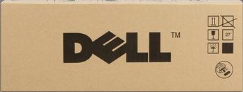 Comprar cartucho de toner 59310170 de Dell online.
