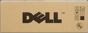 Comprar cartucho de toner 59310171 de Dell online.