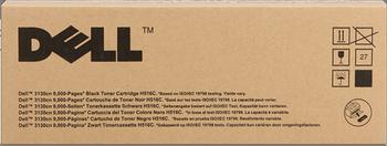 Comprar cartucho de toner 59310289 de Dell online.