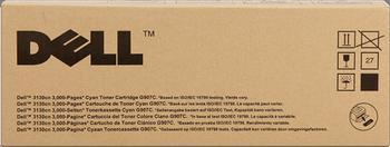 Comprar cartucho de toner 59310294 de Dell online.